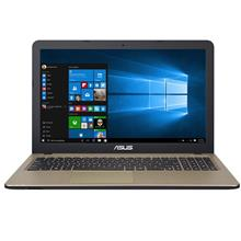 ASUS VivoBook Max A541UV Core i5 4GB 500GB 2GB Laptop